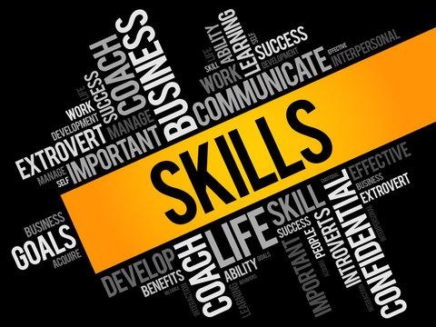 2,732 BEST Teaching Life Skills IMAGES, STOCK PHOTOS & VECTORS   Adobe Stock