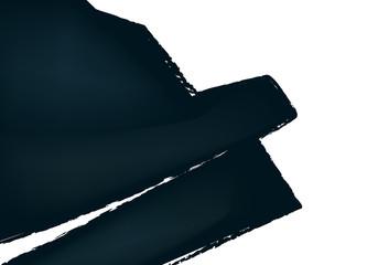 fond - abstrait - trace - noir - arrière plan - pinceau - texture - tache