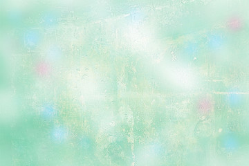 Beautiful abstract textured background blue.