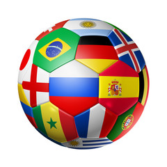 SoccerballFlags-WhiteFull