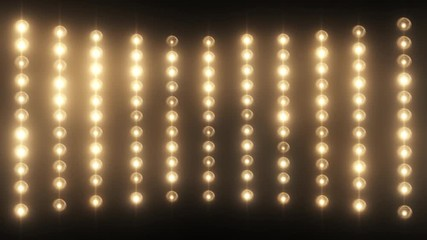 Search photos by timetofocus 015 wall of light yellow aloadofball Gallery
