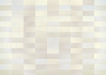 abstract goemetric background