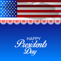 Happy Presidents Day.