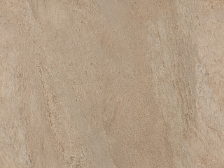 Natural sand color beige seamless stone texture venetian plaster background. Sand beige venetian plaster stone texture grain pattern. Beige seamless grunge sand stone background texture surface Wall mural