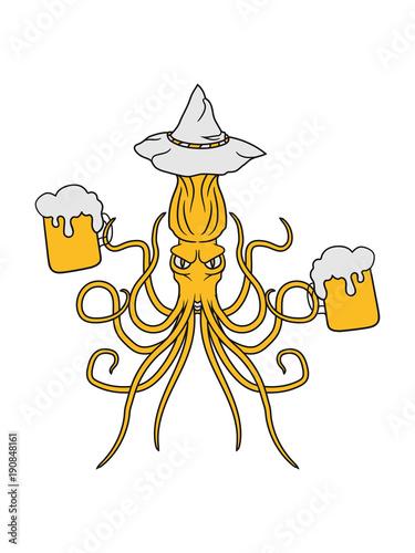 Oktoberfest Feiern Party Alkohol Bier Saufen Trinken Durst Krug Maß