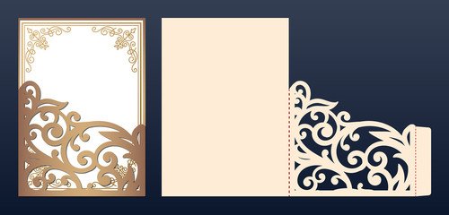 Laser Cut Templates photos, royalty-free images, graphics, vectors ...