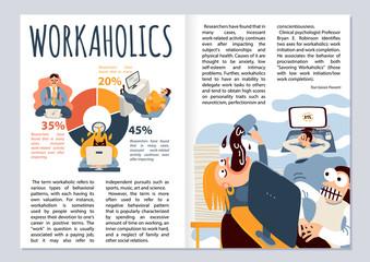 Worcaholic Magazine Layout