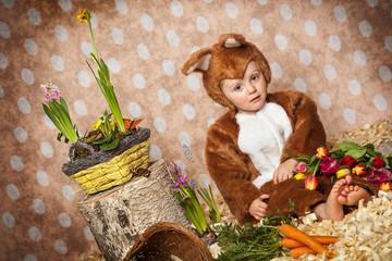 schönes Osterfest
