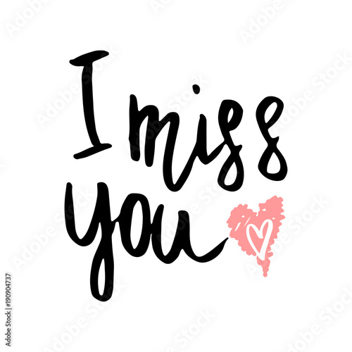 missing you on valentines day