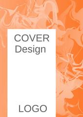 Modern design template.
