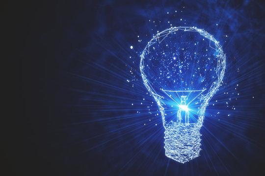 Idea and future concept