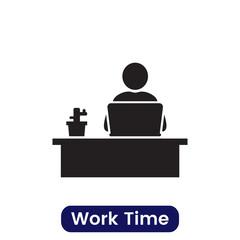 WorkTime
