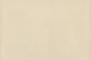Plain blank background