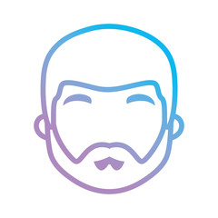 avatar man icon