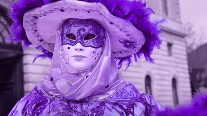 préparez-vous pour le carnaval !