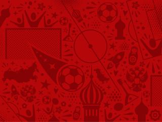 Russie - Football