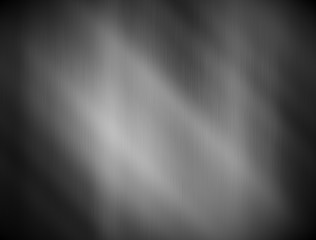 Dark and light digital metal surface texhnology business modern background