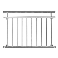 Französicher Balkon Edelstahlt Produkt