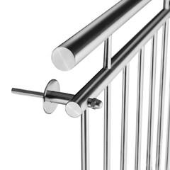 Französicher Balkon Edelstahlt Produkt Detail