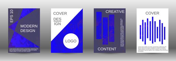 Minimum vector coverage.