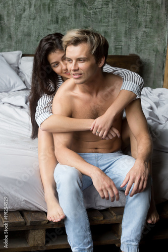 Sex with girl passed out