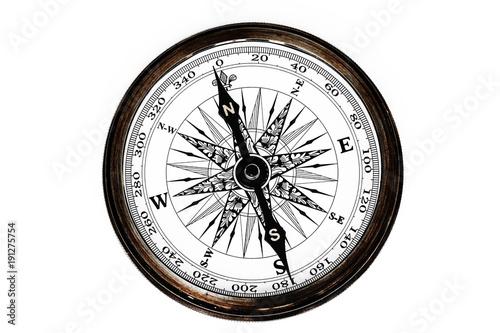 Kompass Bilder