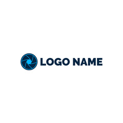 Logo of photo camera, photo Studio , shops, and much more