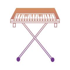 Musical intruments design
