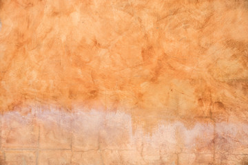 Rough wall textured background