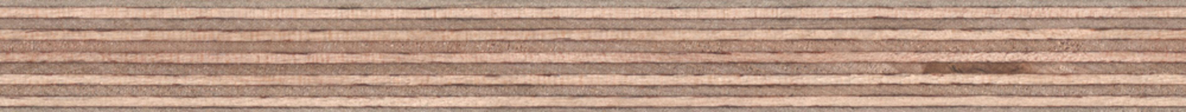 Multiplex  Sperrholz Schichtholz Stirnholz Kante - Kachelbar Seamless Tileable