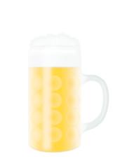 Bavaria Beer Oktoberfest