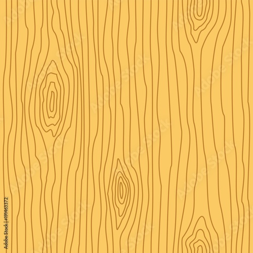 Seamless wood grain texture Wooden Wood Grain Texture Seamless Wooden Pattern Abstract Line Background Vector Illustration Fotoliacom Wood Grain Texture Seamless Wooden Pattern Abstract Line