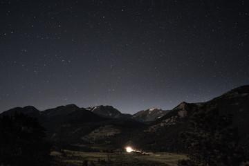 Colorado Stars