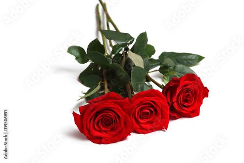 rote rosen stockfotos und lizenzfreie bilder auf bild 191506991. Black Bedroom Furniture Sets. Home Design Ideas