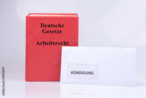 Deutsche Gesetze Zum Arbeitsrecht Stockfotos Und Lizenzfreie Bilder