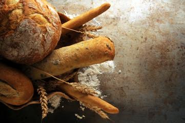 خبز Pan Pane Brot Bread Brood Brød Kruh Brauð Chleb Pão Leipä Baking tray Bröd Backblech Bandeja de horno Bánh mì 麵包 Placca da forno Plaque de four