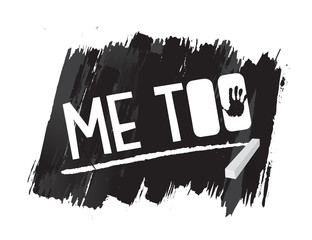 me too - harcèlement