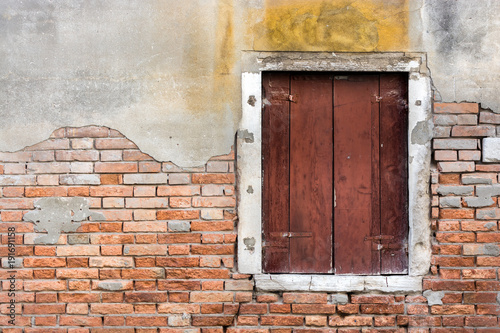 Altes Fenster altes fenster stock photo and royalty free images on fotolia com