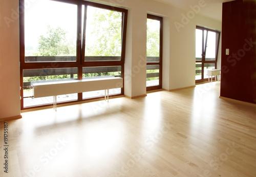 Apartment Wohnung Traumwohnung Immobilie Wohnzimmer Großzügig