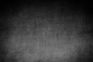 Textured grunge grey background