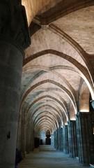 davReims basilique Saint-Remy