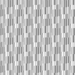 Abstract Geometric Grey Background, Vector