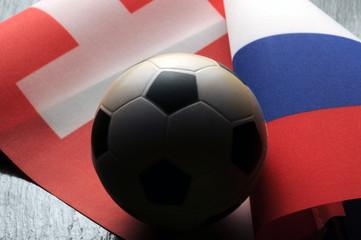 Fußball Weltmeisterschaft Чемпионат мира по футболу Football World Cup