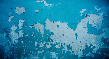wall background. white background  abstract. white mortar texture, concrete background, crack wall
