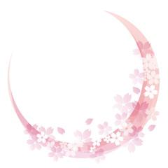 桜 リング