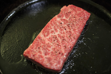 1cc47f0077cf wagyu Beef