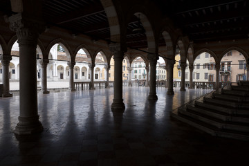 Udine, le sue bellezze