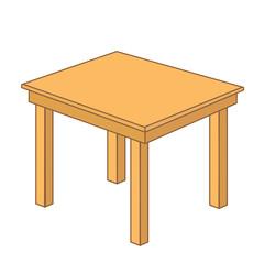 Столик3