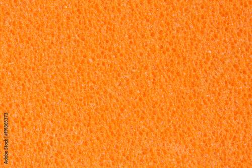 yellow ethylene vinyl acetate eva texture with porous surface
