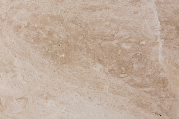Canvas Prints Marble Beige stone background, close up.
